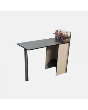 """Маникюрный стол """"Gaze"""" складной"""